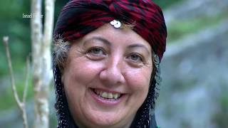 Download The Kackar Mountains Turkey Documentary Video