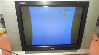 TIPS SANYO TV SERVICE OLD MODEL Free Download Video MP4 3GP M4A