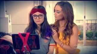 Download MP - Cenas Isabela e Regina (Larissa Manoela e Maria Pinna) - Cúmplices de um Resgate Video