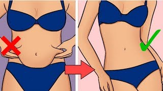 Download This Japanese Method Will Help You Get Rid of Belly Fat Fast Video