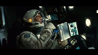 Download Interstellar Movie - Official Trailer 3 Video