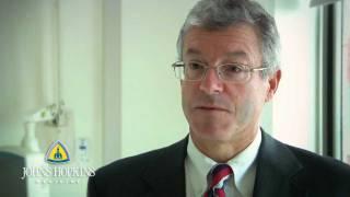 Download Avoiding Leg Amputations Due to Peripheral Arterial Disease | Q&A Video