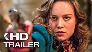 Download FREE FIRE Red Band Trailer (2017) Video