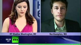 Download Jon Stewart Crushes Fox News Video