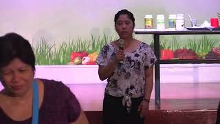 Download Dr. Tam Mateo Health Seminar contact 09368264035 or facebook/drtamofficial for inquiries Video