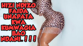 Download FAIDA ZA KUMWAGIA SHAHAWA NDANI WAKATI WA TENDO..!! Video