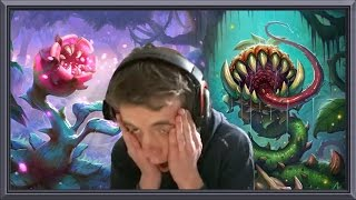 Download Jade Plant Rogue gets F*CKED by Lyra (with huge comeback) Video