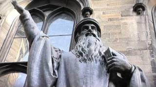 Download St Andrew - Scotland's Patron Saint Video