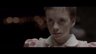 Download 園子温監督もほれ込んだスペイン驚異の新鋭カルロス・ベルムト!映画『マジカル・ガール』予告編 Video