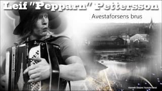 Download Pepparn spelar Avestaforsens brus Video