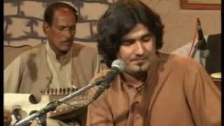 Download Pashto Old Hujra Tapey by Rashid Khan and Nazir Gul Ustaad Video