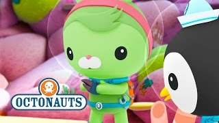 Download Octonauts - Action Packed Sea Missions No.3 Video