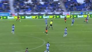 Download Roberto Soldado [2012-2013 - Best Goals] Valencia CF HD Video
