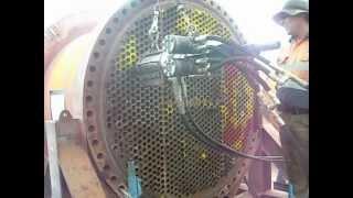 Download Tube Puller Video