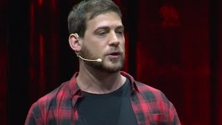Download Grooming, el acoso ¿virtual? | Sebastián Bortnik | TEDxRíodelaPlata Video