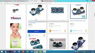 Download İnternetten ürün satmak | aliexpress | İnternetten para kazanma Video