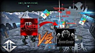 Download Apostando 6500 de ORO con iTsJosh en Una Sola Batalla. Video
