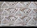 Download GELİN YELEĞİ #13 TERS KALPLER MODELİ Video