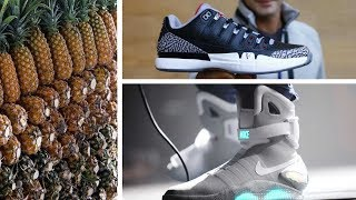 Download Is it a FAKE, REPLICA, OR CUSTOM SNEAKER? Does it matter? - Outside The Box Podcast Video