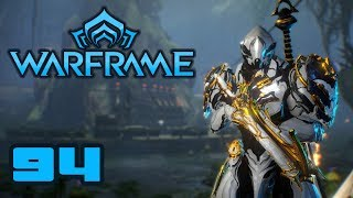 Download Let's Play Warframe [Multiplayer] - PC Gameplay Part 94 - Three For Three Video