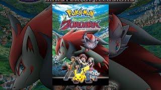 Download Pokémon–Zoroark: Master of Illusions Video