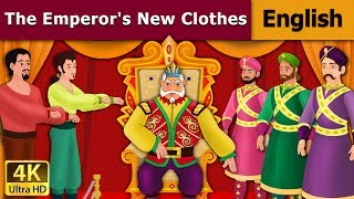 Download Emperor's New Clothes in English | English Story | Fairy Tales in English | English Fairy Tales Video