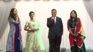 Download 25th Marriage anniversary -Alok, Seema Part 2nd Video