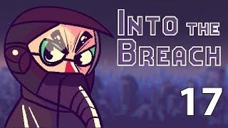 Download Into the Breach - Northernlion Plays - Episode 17 [Steel Yourself] Video