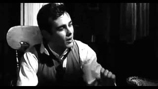 Download Long Day's Journey Into Night - Edmund on the Sea (1962) Video