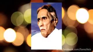 Download Aananda Bharituda | ఆనంద భరితుడా | BIBLE MISSION Conventions | Video