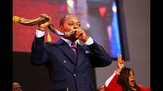 Download Lord Show Me Your Glory | Pastor Alph LUKAU | Sunday 7 April 2019 | Celebration Service | Video