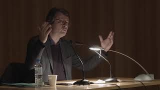 Download Cours d'histoire de l'Art : Les Paris de l'Art - séance inaugurale avec Pierre Wat Video