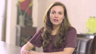 Download Randeep Hooda's Beautiful Home Makeover! Video
