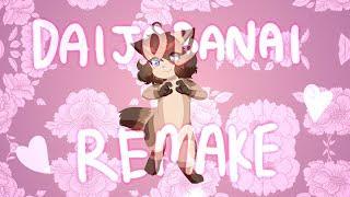 Download daijobanai | original meme [remake] Video