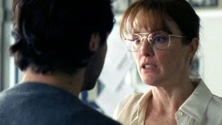 Download The English Teacher - Official Trailer (HD) Julianne Moore Video