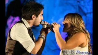 Download Sin Miedo a nada - Alex Ubago ft. Amaia Montero Video