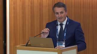 Download Edufin Summit 2018 - Educación financiera y los Objetivos de Desarrollo Sostenible ODS Video