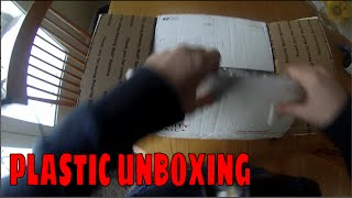 Download Do it With Dan Sharpie Plastic Unboxing!!! | PARTS DONT WORK Video