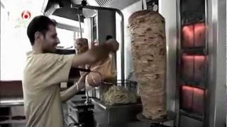 Download Shoarmazaak (Rijswijk) - De Smaakpolitie Video