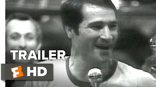 Download On the Map Official Trailer 1 (2017) - Documentary Video