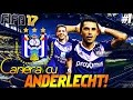 Download FIFA 17 ROMANIA | Cariera cu ANDERLECHT - Stanciu si Chipciu #1 Video