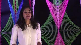 Download Innovative housing for the urban poor | Rhea Silva | TEDxGSMC Video