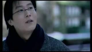 Download 韓国版「恋人よ」VideoClip(日本語字幕付き) Video