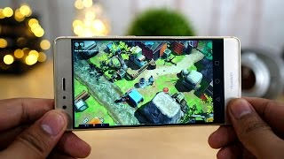 Download Best Android Games - November 2016 | MUST PLAY Video