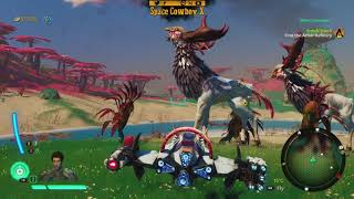 Download Starlink: Battle For Atlas Video