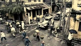 Download Various Artist - Hát Về Xứ Quảng - Tiếng Sông Thu Video