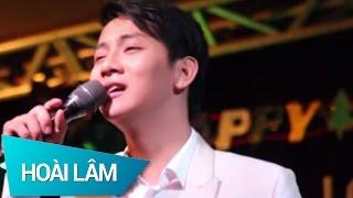 Download Sóc Sờ Bai Sóc Trăng - Hoài Lâm (Phòng Trà WE - HCM - 01/01/15) Video