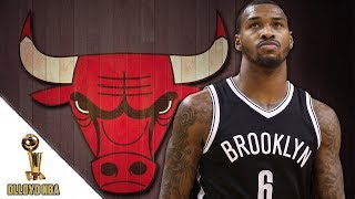 Download Chicago Bulls Sign Sean Kilpatrick To 3 Year Deal Worth $6.2 Million!!! Was This A Great Move? Video