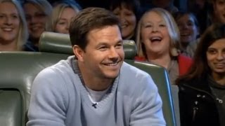 Download Mark Wahlberg Interview & Lap - Top Gear - BBC Video