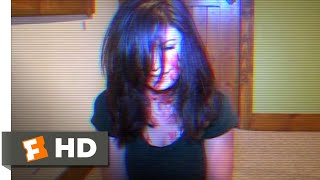 Download The Purging Hour (2017) - Death at the Door Scene (8/8) | Movieclips Video